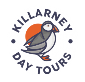 Killarney Day Tours