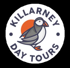 Killarney Day Tours